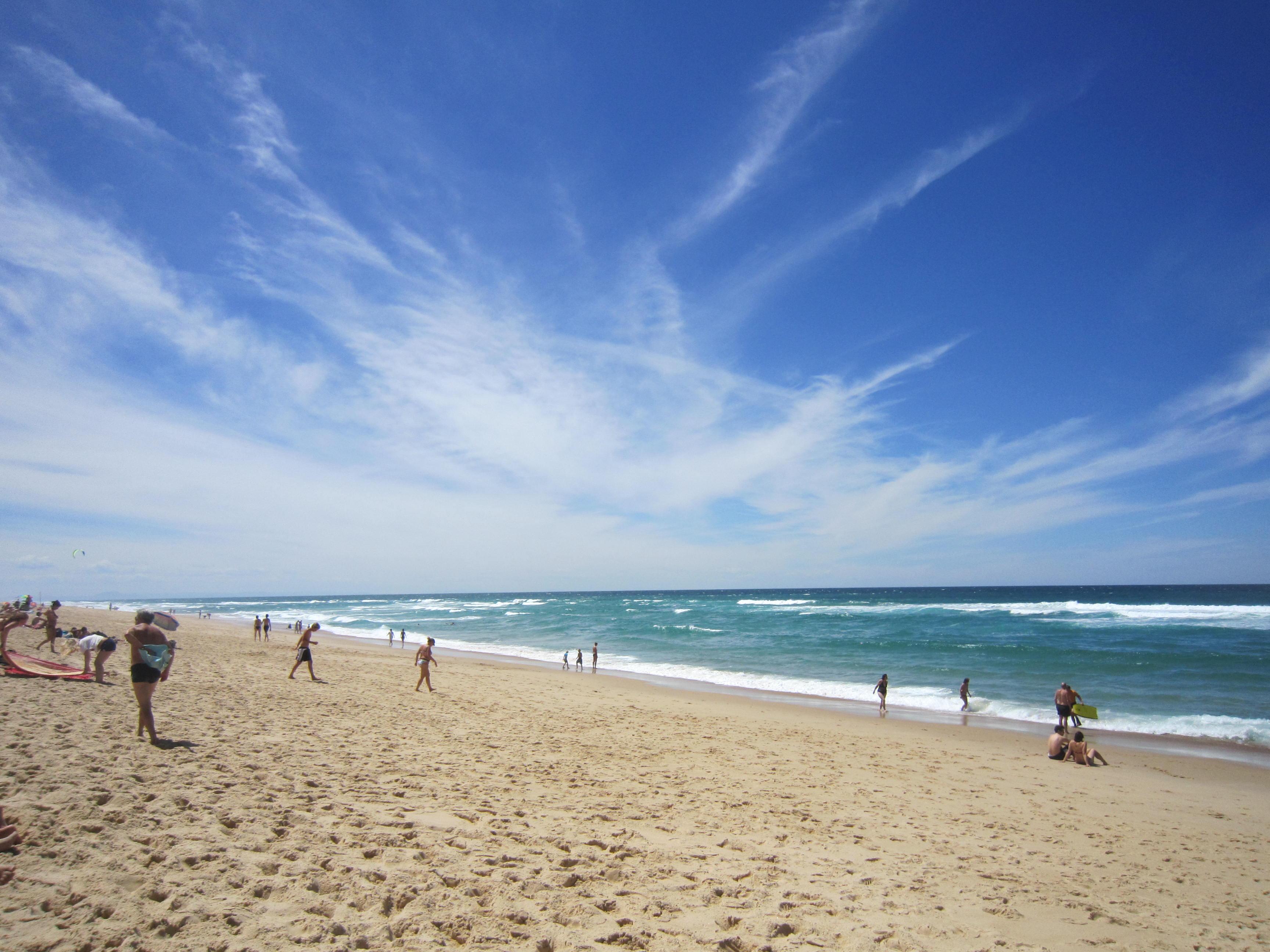 Je vakantiegevoel èn je energieniveau vasthouden!