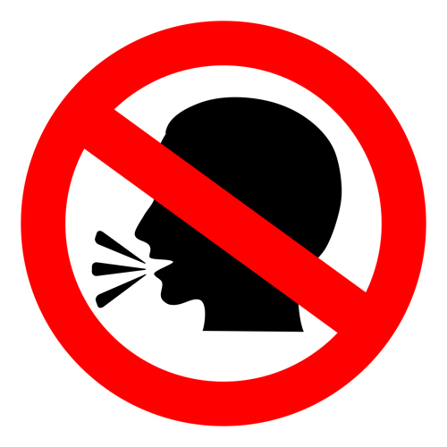 Detoxen voor je hersenen door middel van een een stilte dag: braindetox day
