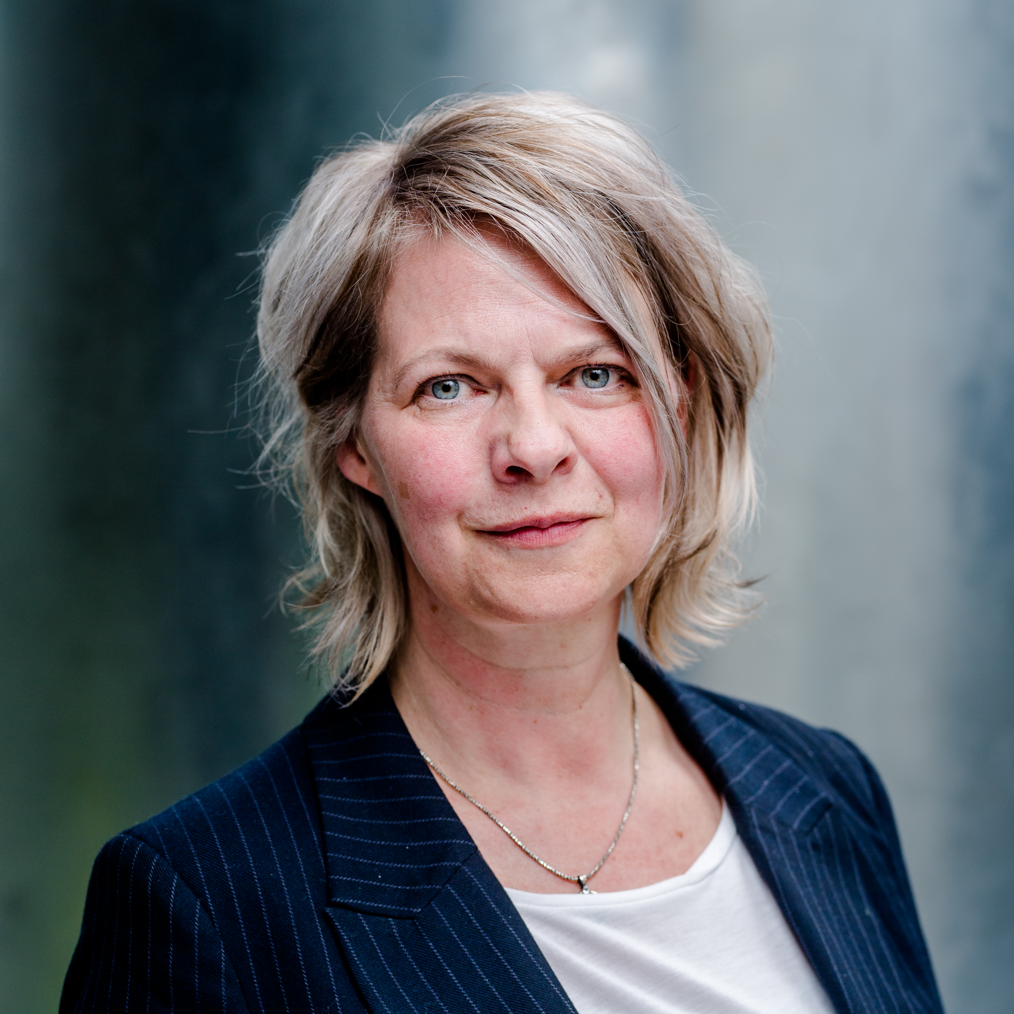Inge Asmus