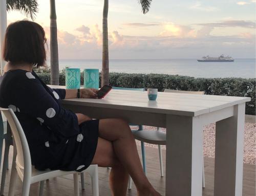 Vakantie, een essentieel herstelmoment!