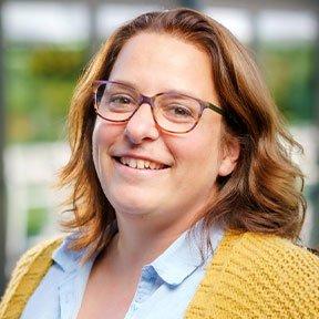Bianca Groenewegen