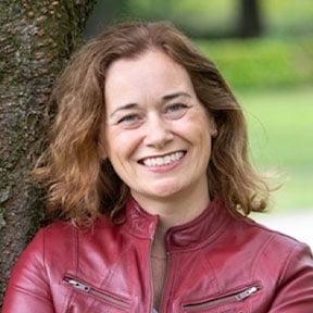 Cindy Mastenbroek