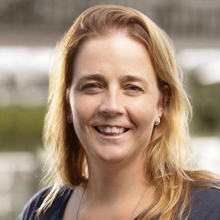 Karin Groenenboom