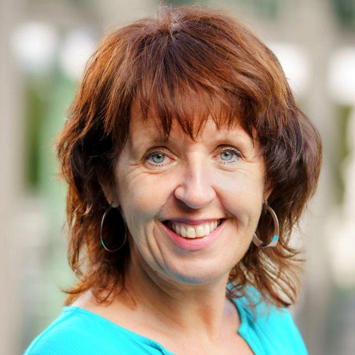 Manon Geerlings