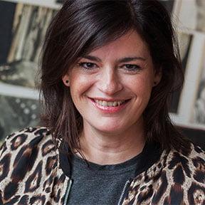 Marjolein Olsthoorn
