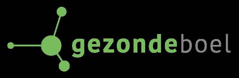 logo-gezondeboel