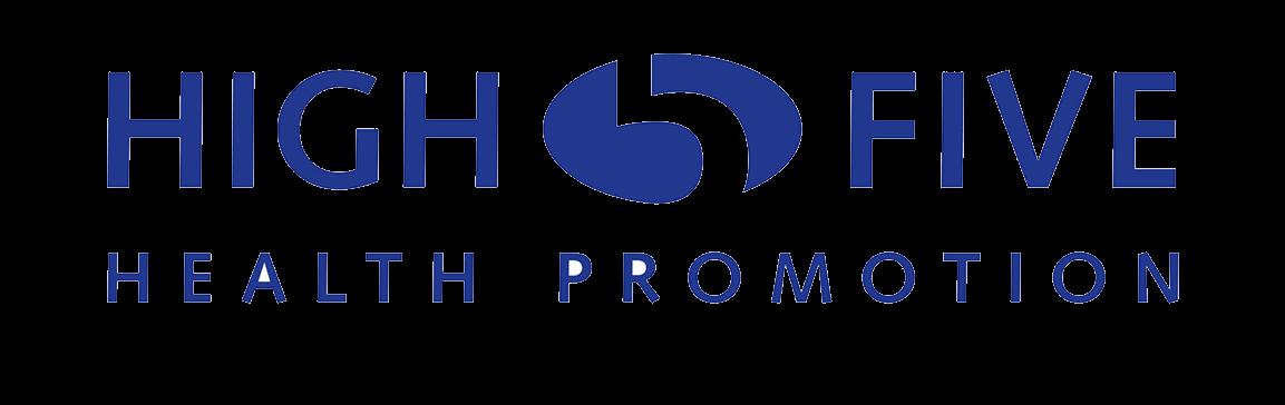 logo-high-five