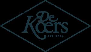 logo Koers