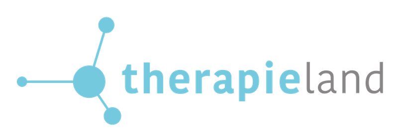 logo-therapieland